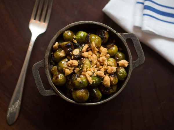 roasted brussels sprouts roasted brussels sprouts brussels sprouts ...