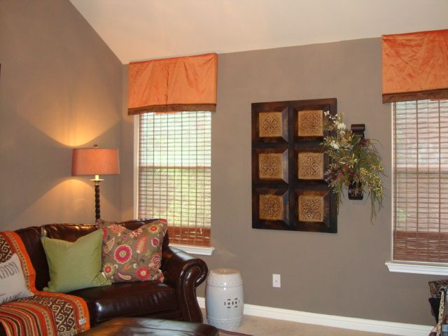 Contentuploadsexcellent gray brown family room designs in 2012 jpeg
