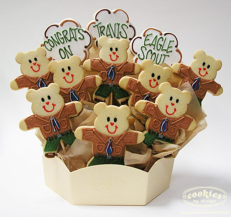 Pin By Cookies By Design Santa Clara On Our Cookies