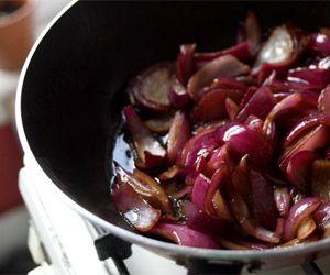 Red onion chutney   Jams and Jellies   Pinterest