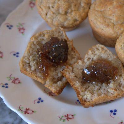 ... banana muffins banana mini muffins strawberry banana quinoa muffins