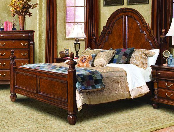 Kathy Ireland Bedroom Furniture : Kathy Ireland Bedroom Furniture  KATHY IRELAND FURNITURE BEDROOM ...