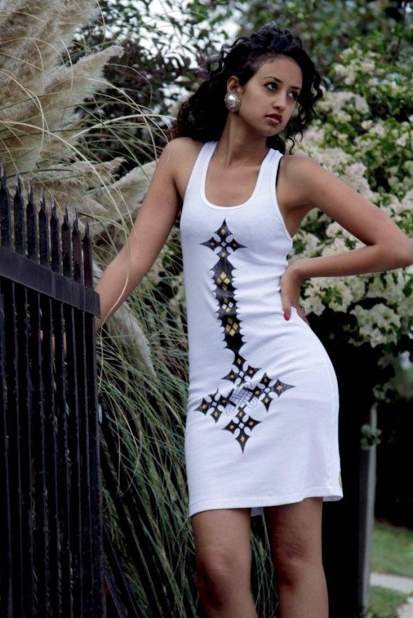 ethiopian-luxury-designer-showcases-at-africa-fashion-week-in-new-york