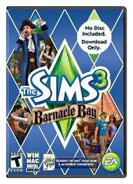 the sims 3 seasons gamestop powerup