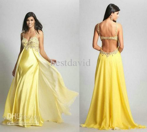 Prom Dresses Online Usa Cheap - Holiday Dresses