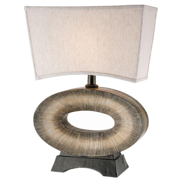 osaka table lamp is craaaazy