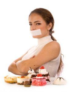 Nina detox weight loss image 8