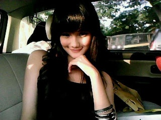 foto bugil faby marcelia indonesian model pinterest