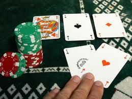baby shower poker get a poker table and have the guys who want to play