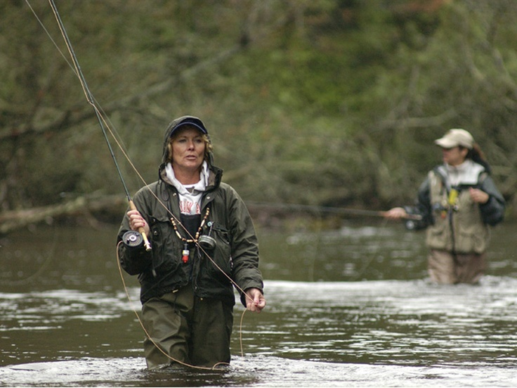 Learn to fly fish retirement planning pinterest for Learning to fly fish