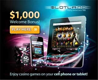 online casino games for real money no deposit