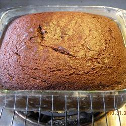 Favorite Old Fashioned Gingerbread | Pattie Cake Bread !! | Pinterest