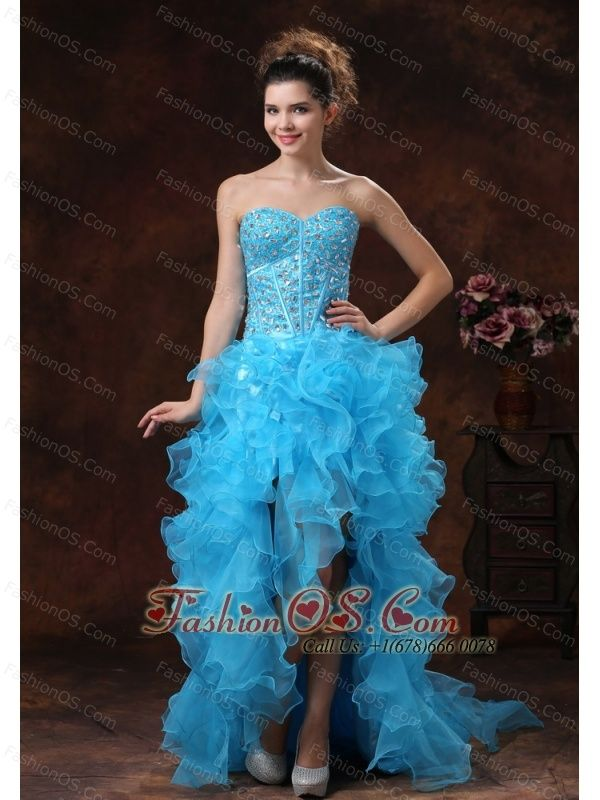 Pin By Deanna Risi On Prom Pinterest