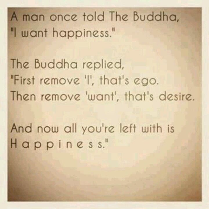 quotations on love buddha quotes quotesgram