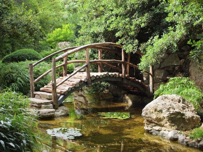 Zilker Botanical Gardens Austin Tx G A R D E N S