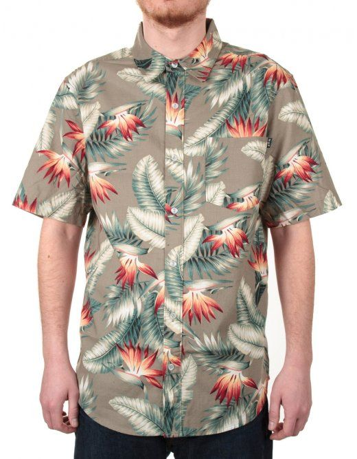 Cheap online clothing stores. Huf clothing store