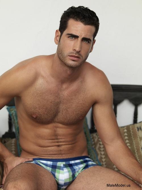 Carlos Maturana