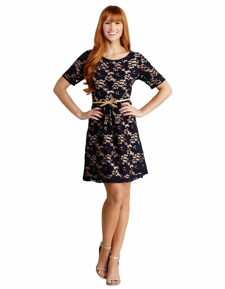 lace cocktail dress lord and taylor prom dresses cheap