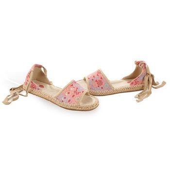 Acorn ESPIE TIE Shoes for Women. $45
