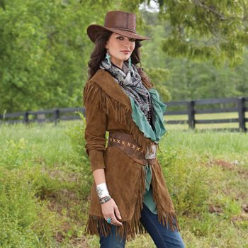 Cowgirl Cool Clothes Pinterest