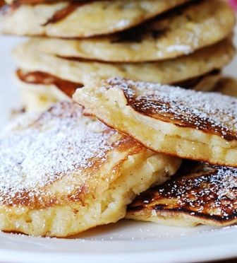apple pancakes apple pancakes apple pancakes spiced apple filled apple ...