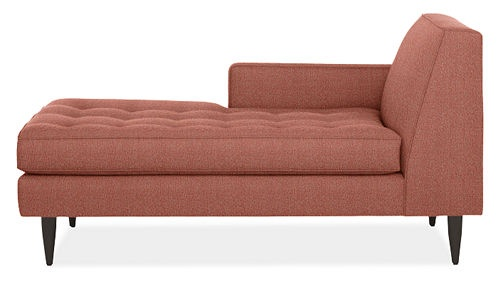 Reese chaise