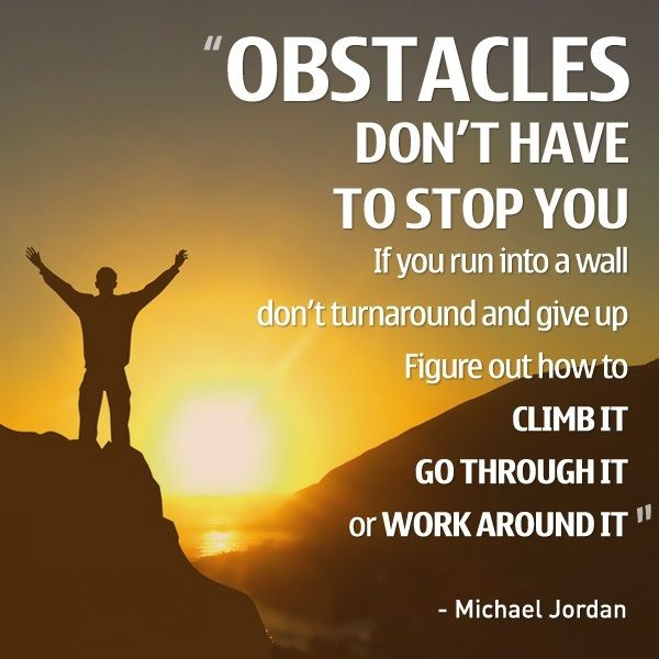 Image Result For Short Inspirational Sports Quotes