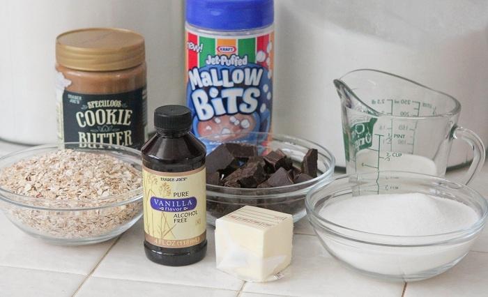 chocolate chunk cookies white chocolate chunk cookies no bake biscoff ...