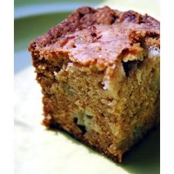 Apple Breakfast Bread Recipe - Allrecipes.com