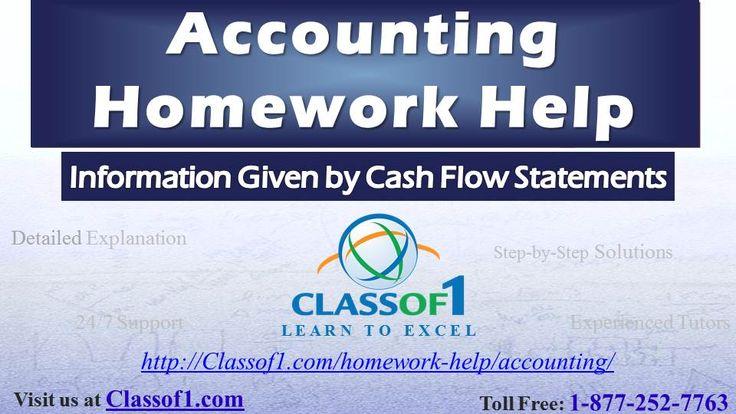 scribd homework help