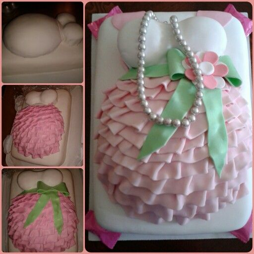 Pregnant Belly Cake Pan For Sale