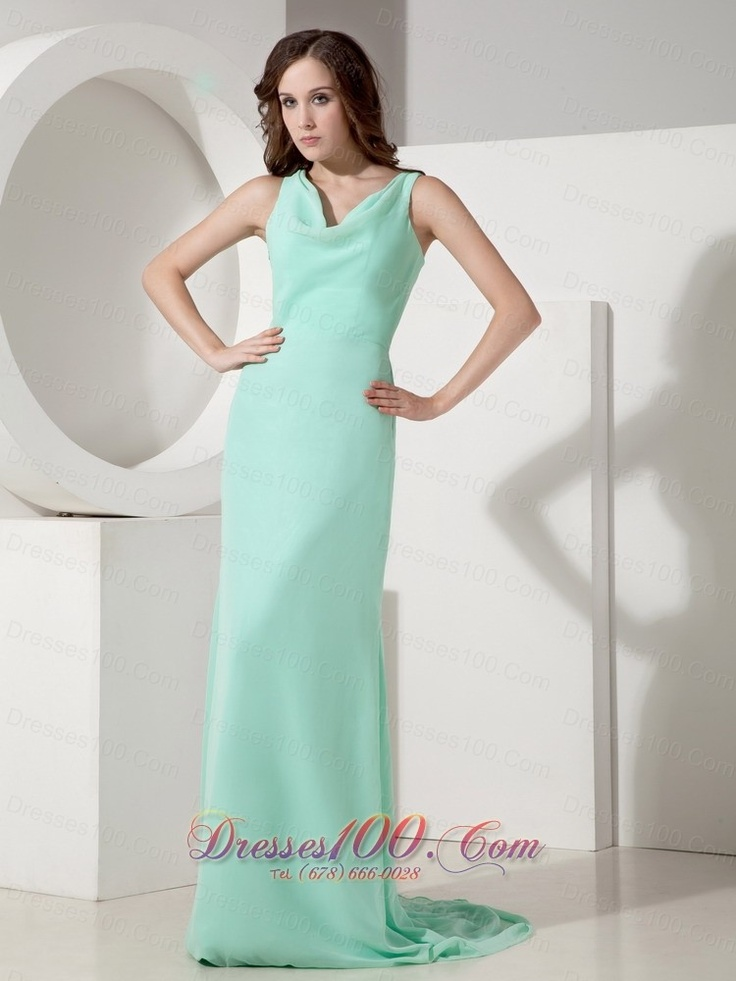 Newport Prom Dresses 118