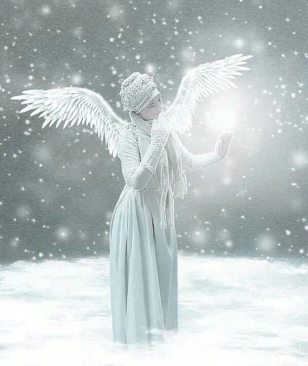 what are angels Although angels are bodiless spirits, their names, that is the ones we have been given, are always masculine.