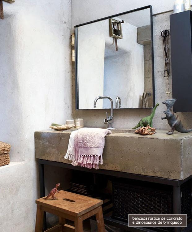 decoracao lavabo rustico : decoracao lavabo rustico ? Doitri.com