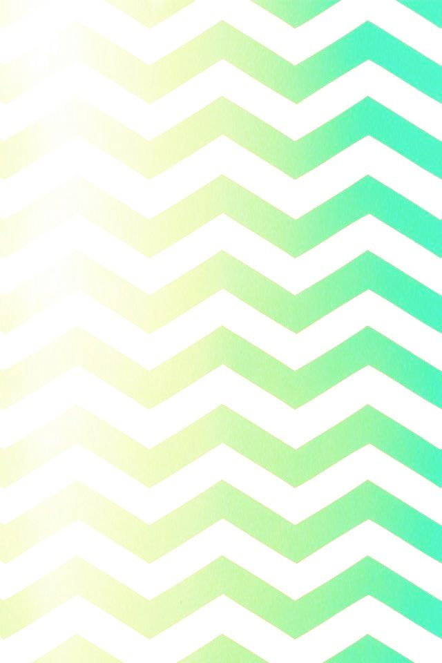 cool chevron iphone wallpapers -#main