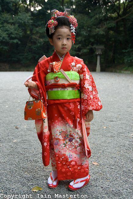 traditional japanese clothing feudal japan