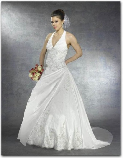 dillard 39 s mother of bride dresses wedding cleveland