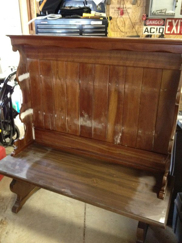 Pin by sherri on repurpose pinterest for Repurposed furniture before and after