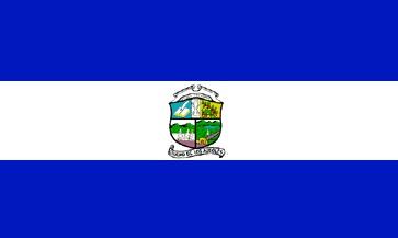 colors of el salvador flag