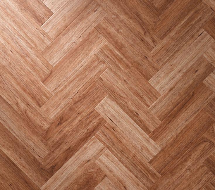 Tile Pattern 6x24 Herringbone Tile Layout Design As Flooring