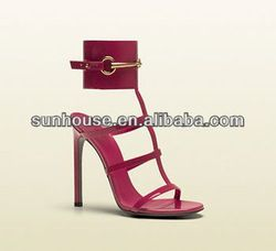 Beautiful High Heel Shoes!!!discount Name Brand Shoes - Buy Discount
