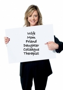 how to become a therapist in tx