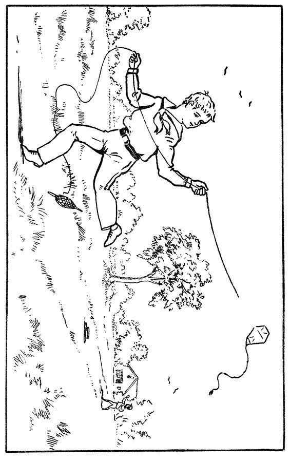 Windy Day Coloring Pages Coloring Pages Windy Day Coloring Pages