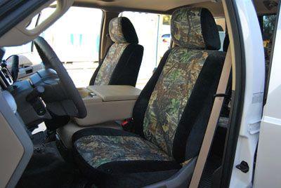 Image Result For Neoprene Seat Covers For Honda Ridgeline