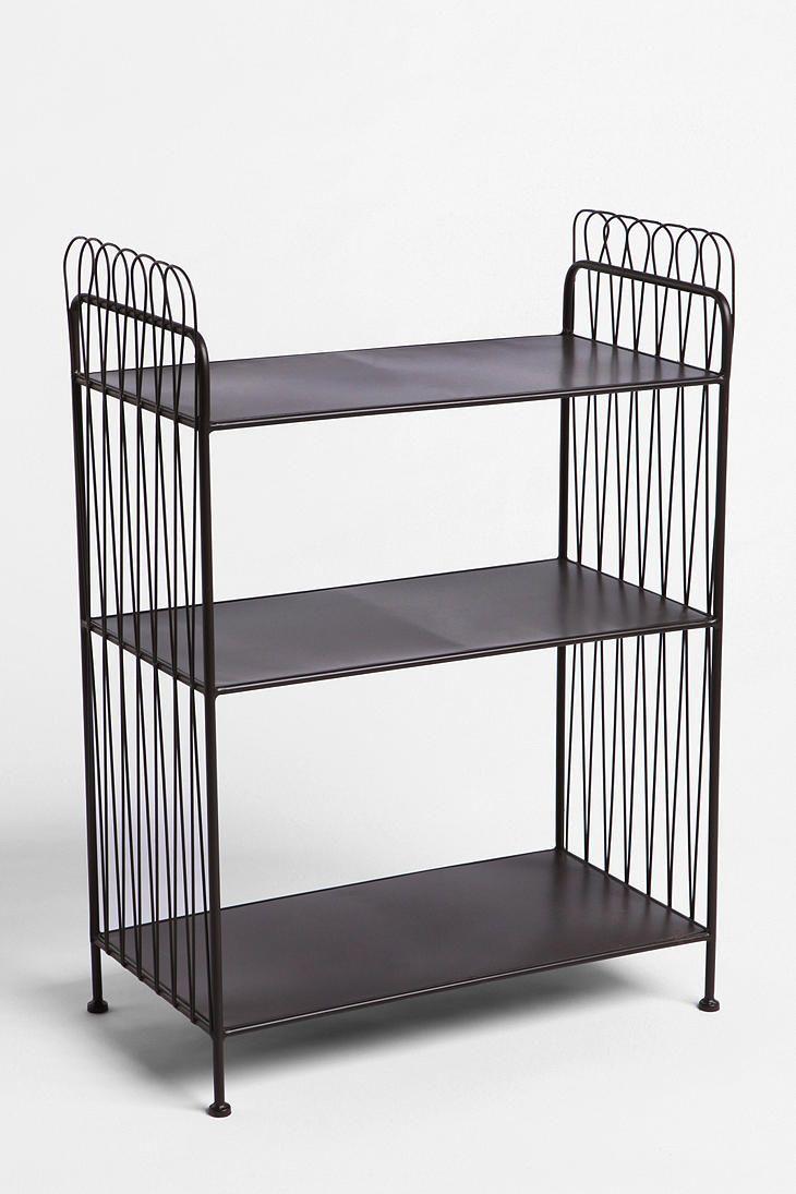 UrbanOutfitters.com > Tulip Storage Shelf