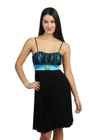 Homecoming Dresses Regina - Plus Size Masquerade Dresses