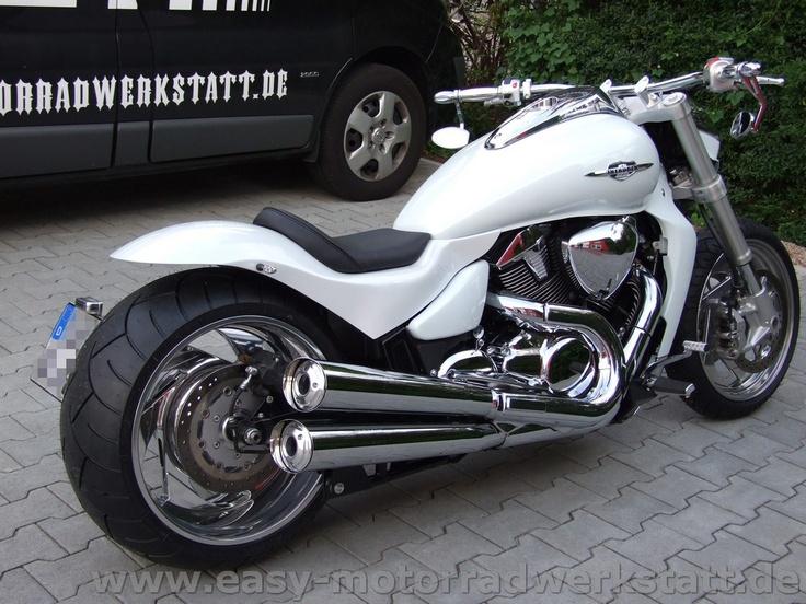 American Chopper Bike - Page 4 49c0bf2f79b100bffdcc94eba6980f6e