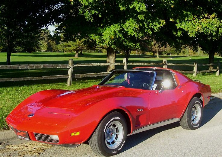 1973 corvette stingray w t tops awesome pinterest. Cars Review. Best American Auto & Cars Review