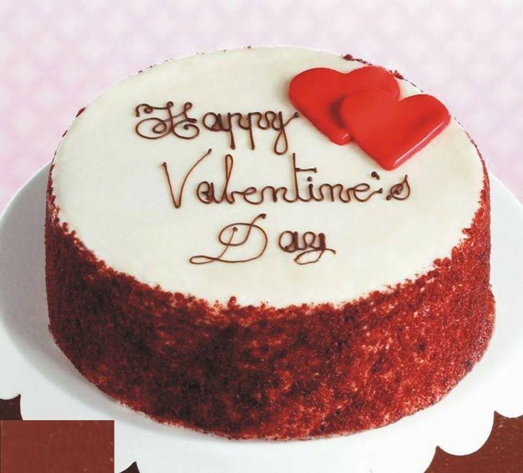 valentine day video bowie