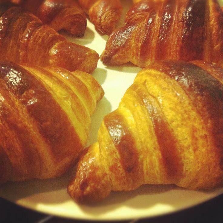Pin by Jeremy Shapiro on Bread and stuff | Pinterest